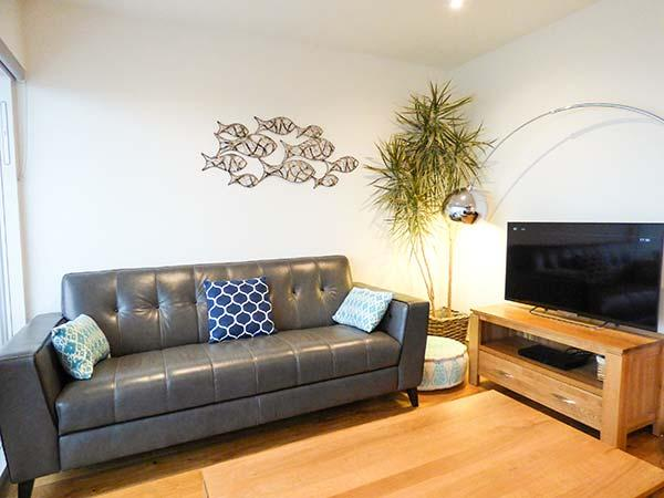 Holiday Cottage Reviews for Chelsea House - Self Catering Property in Penryn, Cornwall inc Scilly