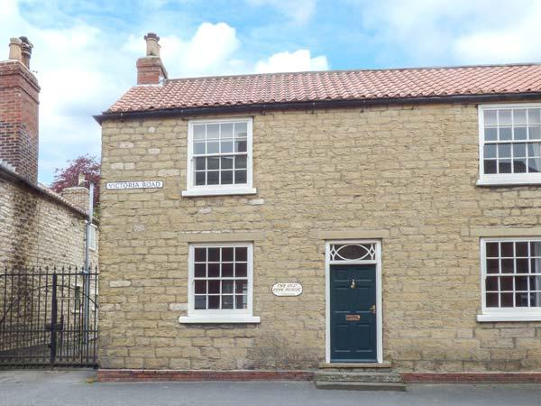 Holiday Cottage Reviews for The Old Pipe House - Holiday Cottage in Malton, North Yorkshire