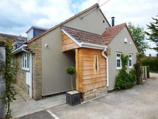 Holiday Cottage Reviews for The Little House - Self Catering Property in Shaftesbury, Dorset