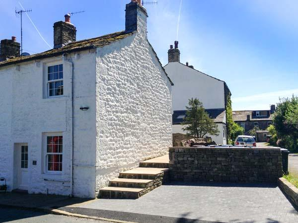 Holiday Cottage Reviews for Katie's Cottage - Holiday Cottage in Embsay, North Yorkshire