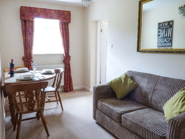 Holiday Cottage Reviews for Kinsale - Holiday Cottage in Broadstairs, Kent