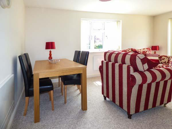 Holiday Cottage Reviews for Commonhall Cottage - Holiday Cottage in Chester, Cheshire