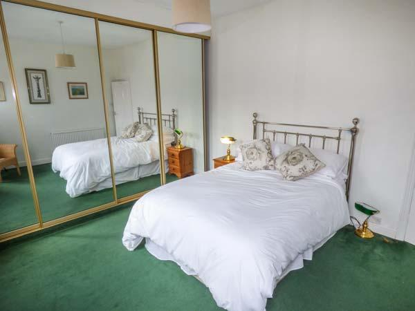 Holiday Cottage Reviews for Gorsthead Mill Farm - Holiday Cottage in Leek, Staffordshire