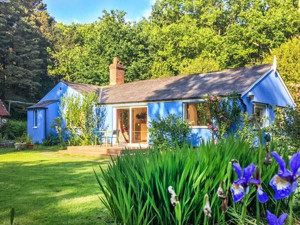 Holiday Cottage Reviews for Bixley - Holiday Cottage in Rye, East Sussex