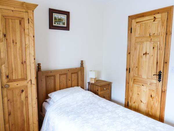 Holiday Cottage Reviews for 4 Shirley Farm - Holiday Cottage in Meriden, Warwickshire