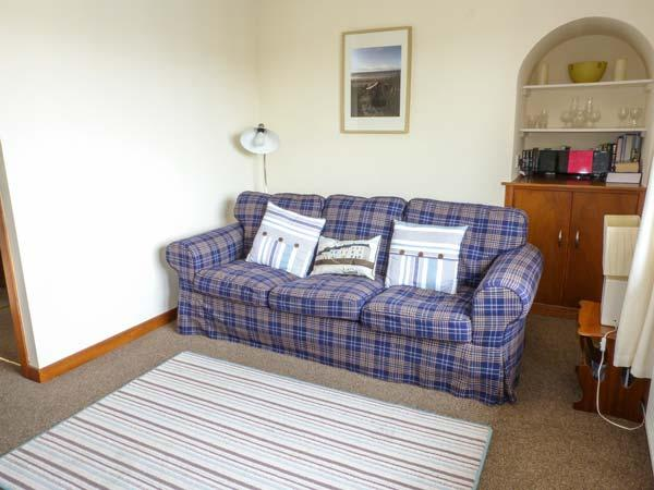 Holiday Cottage Reviews for High Road House - Holiday Cottage in Templeglantine, Limerick