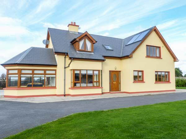 Holiday Cottage Reviews for Clonteen - Holiday Cottage in Kilmore Quay, Wexford