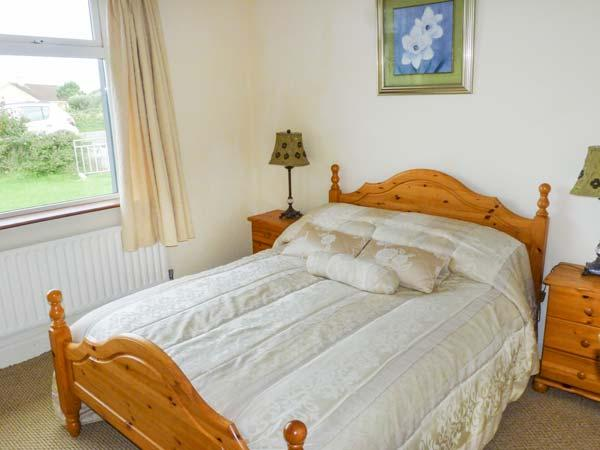 Holiday Cottage Reviews for Crow's Nest Cottage - Holiday Cottage in Benllech, Isle of Anglesey