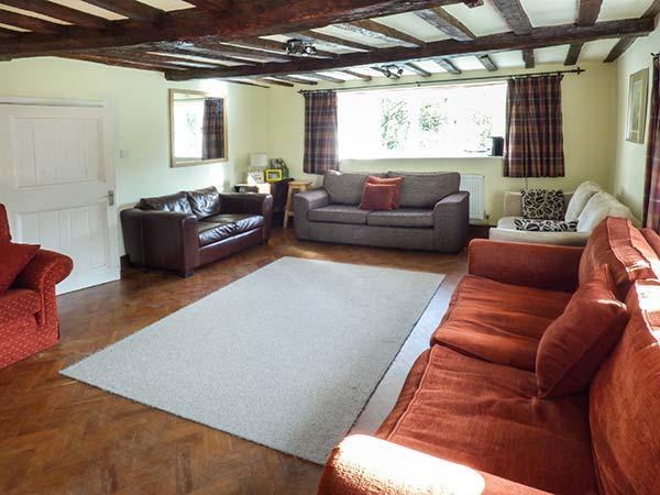 Holiday Cottage Reviews for Wild Atlantic View - Self Catering Property in Carrigaholt, Clare