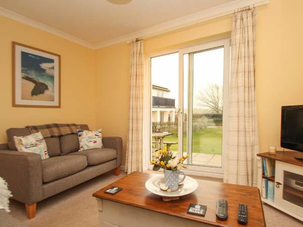 Holiday Cottage Reviews for Sea Ayr - Self Catering Property in Bude, Cornwall inc Scilly