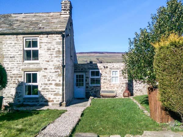 Holiday Cottage Reviews for Holmlea - Holiday Cottage in Teesdale, Durham