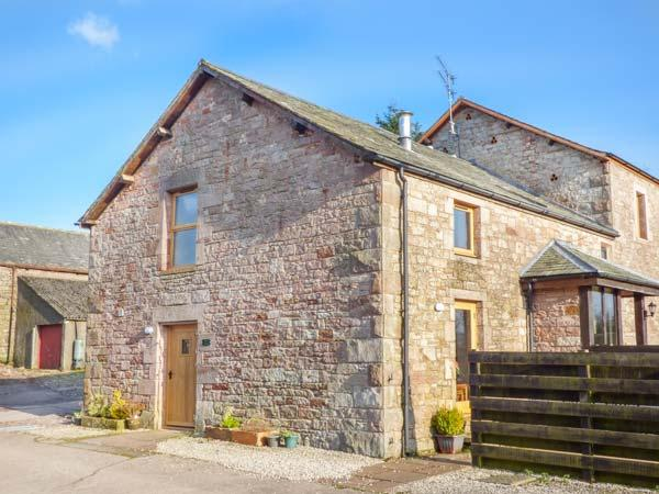Holiday Cottage Reviews for Pippa's Cottage - Holiday Cottage in Penrith, Cumbria