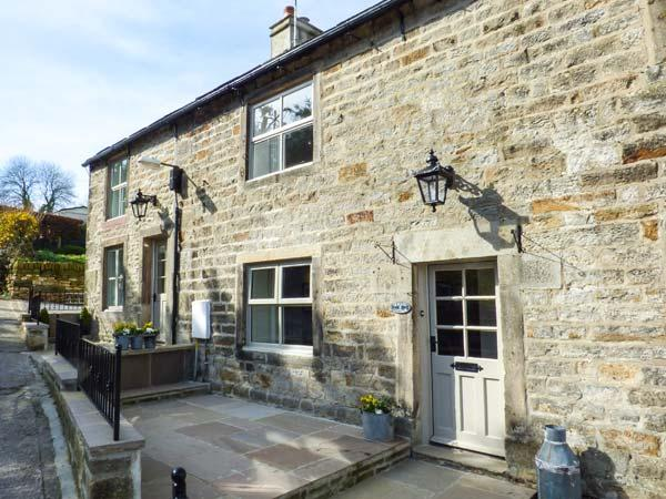 Holiday Cottage Reviews for Hope Cottage - Self Catering in Tatham, Lancashire