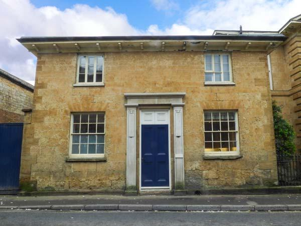 Holiday Cottage Reviews for East Wing - Holiday Cottage in Crewkerne, Somerset