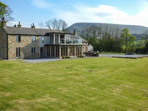 Holiday Cottage Reviews for Wilkinson Fold - Holiday Cottage in Clitheroe, Lancashire