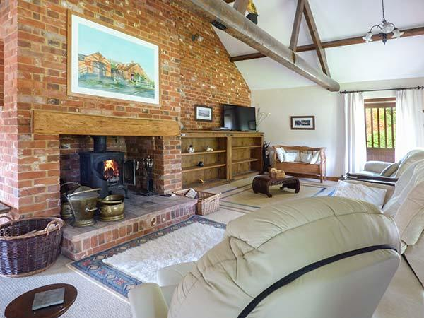 Dairy Barn Great Yarmouth Norfolk Holiday Cottage Reviews