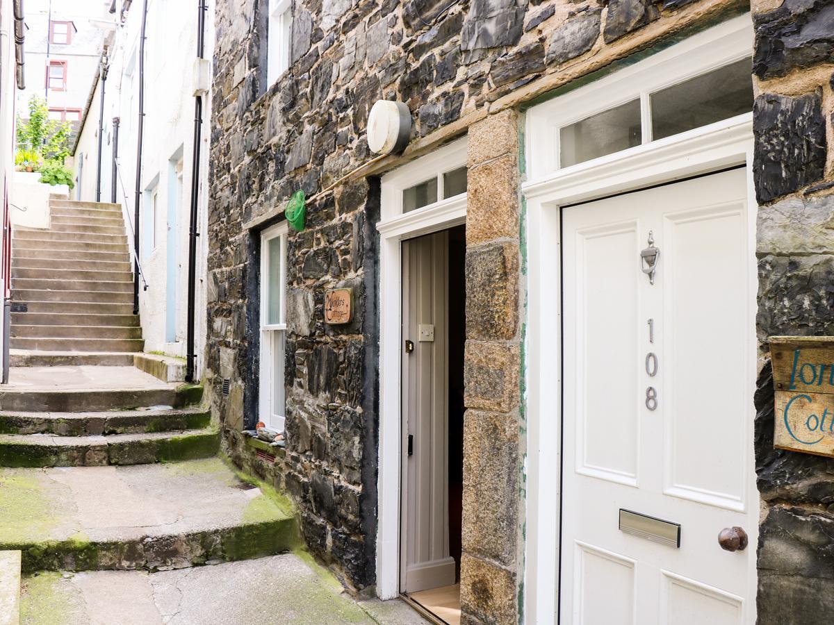 Winklers Cottage