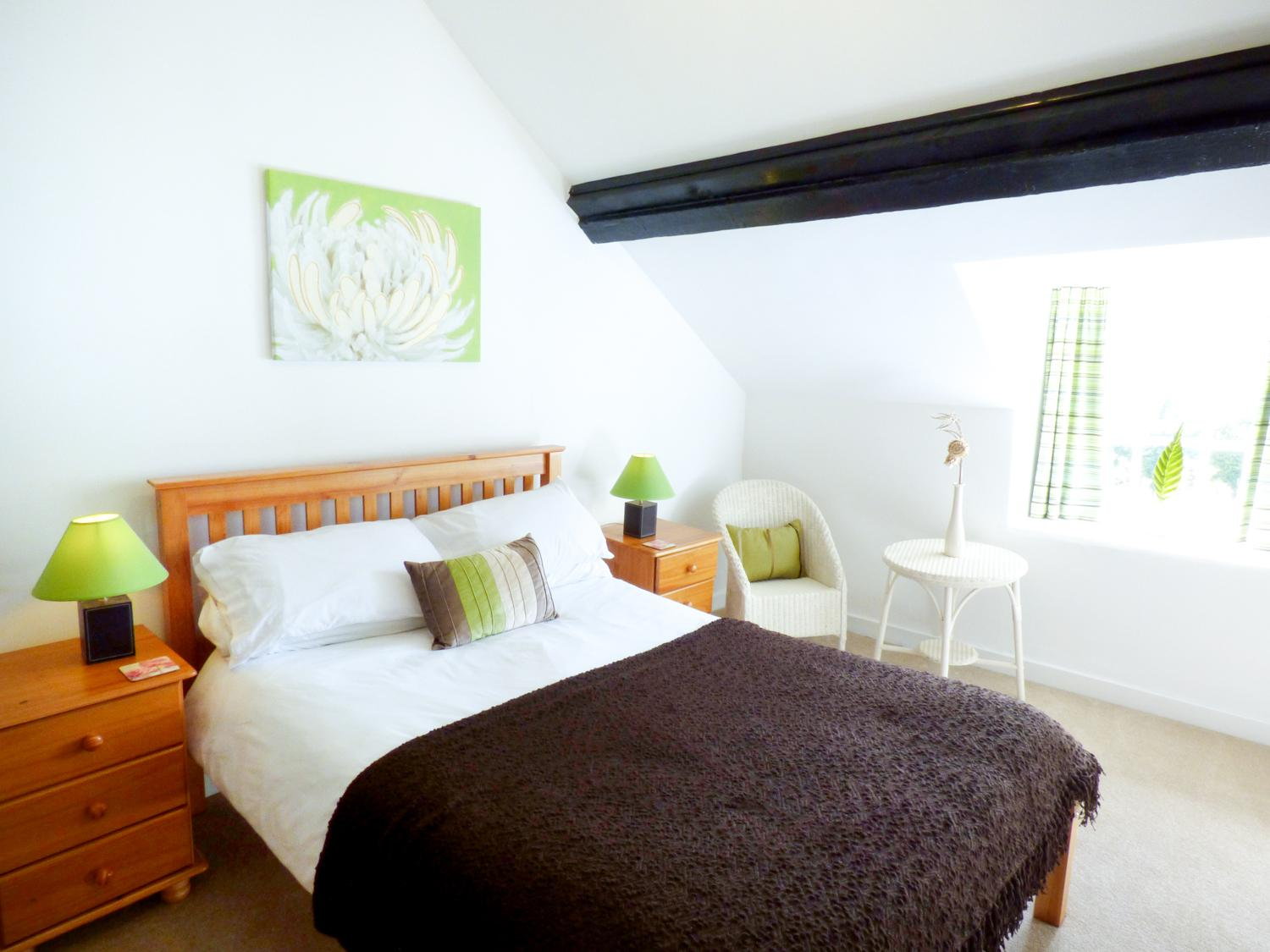 Holiday Cottage Reviews for Owl Cottage - Holiday Cottage in Helmsley, North Yorkshire