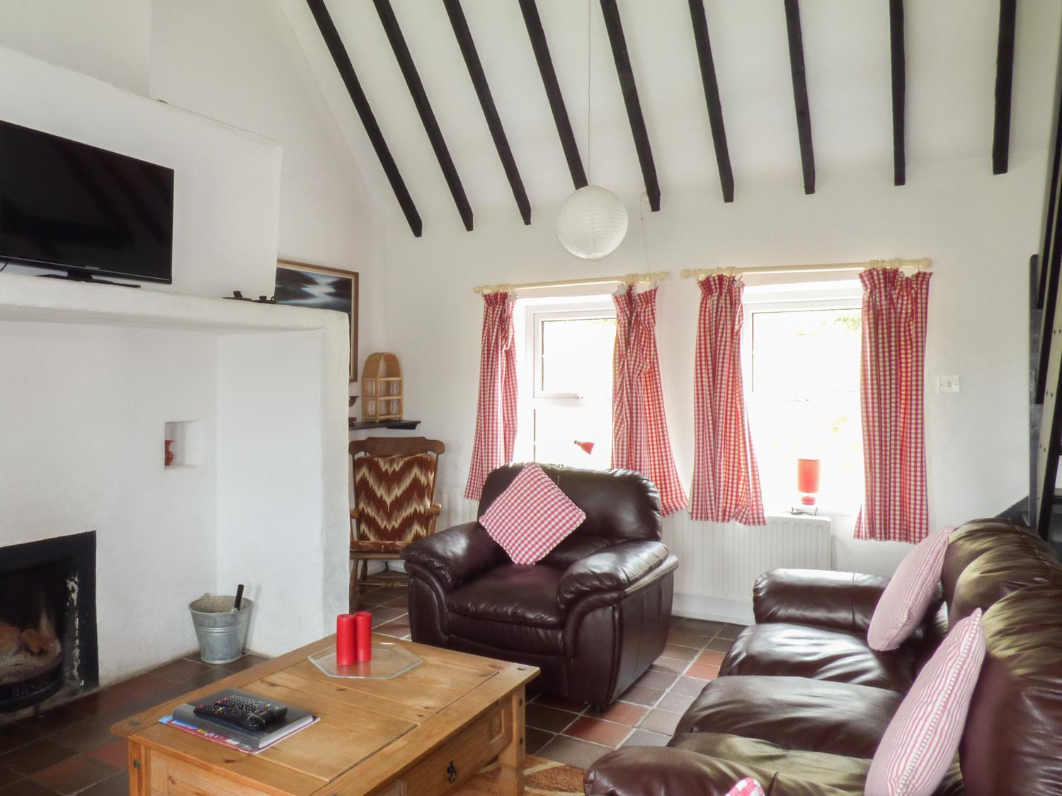Holiday Cottage Reviews for Lavender Cottage - Holiday Cottage in Bretforton, Worcestershire