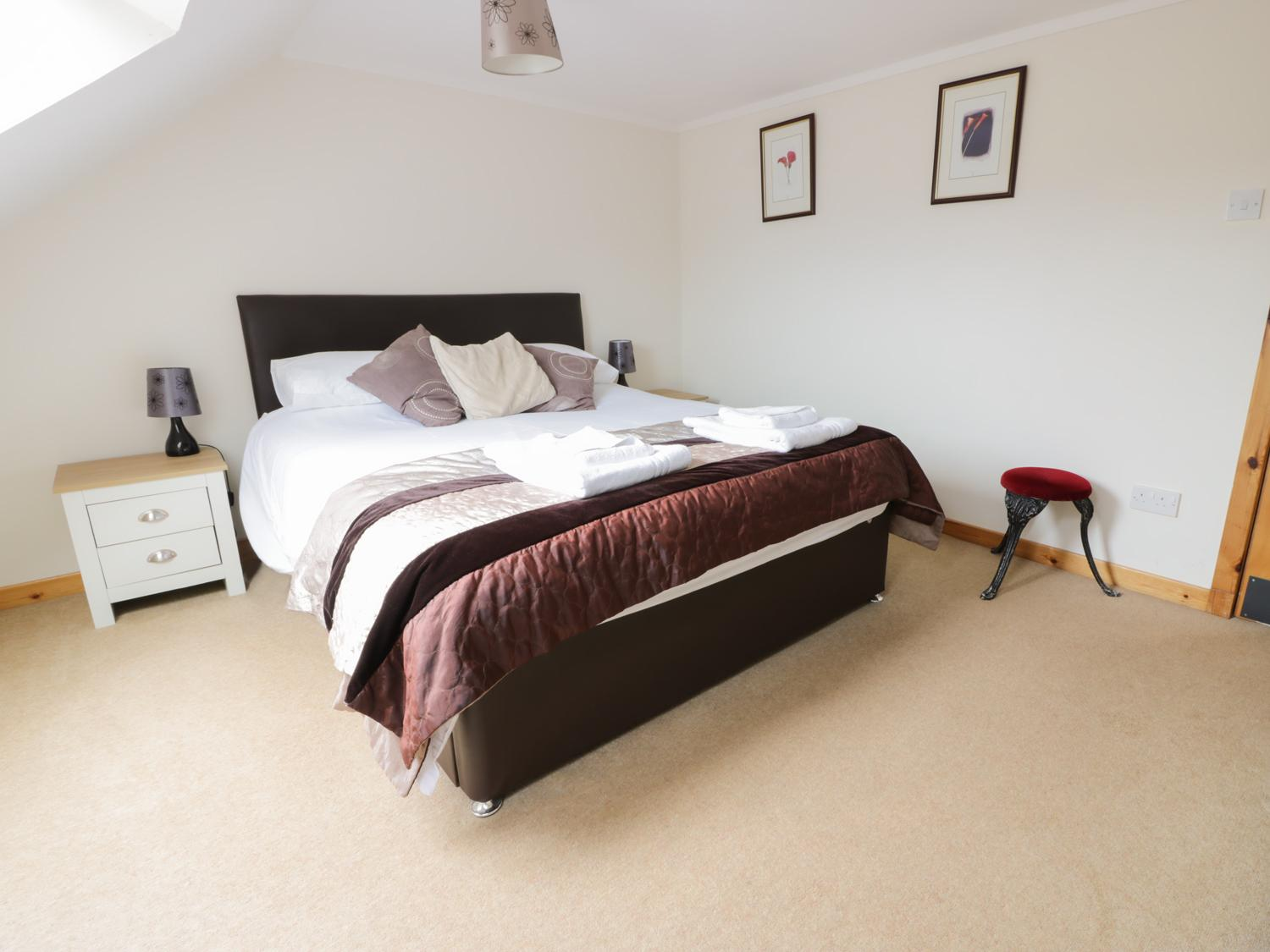 Holiday Cottage Reviews for Woodcroft Court - Holiday Cottage in Bridlington, east yorkshire