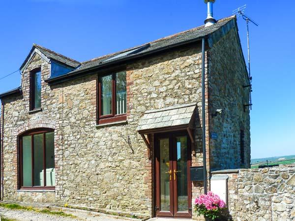 Holiday Cottage Reviews for The Linney - Self Catering Property in Chilsworthy, Cornwall inc Scilly