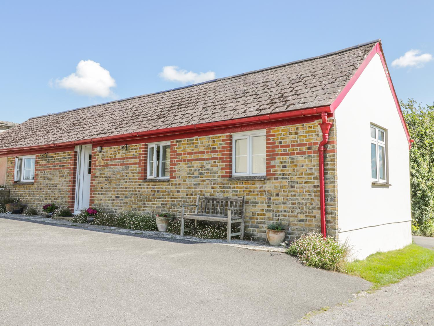 Holiday Cottage Reviews for Old School Cottage - Holiday Cottage in Dorchester, Dorset