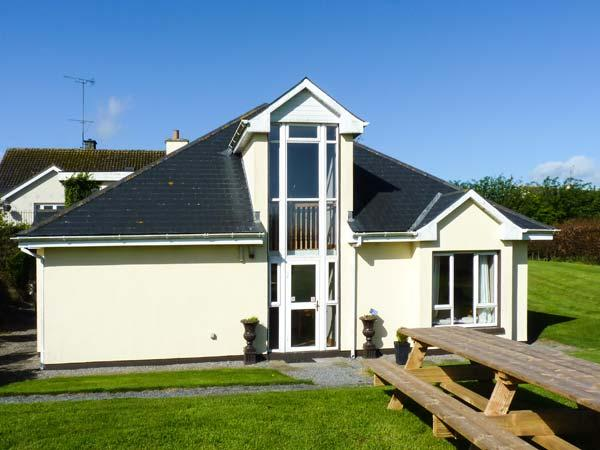 Holiday Cottage Reviews for The Folly - Self Catering in Kilkenny, Kilkenny