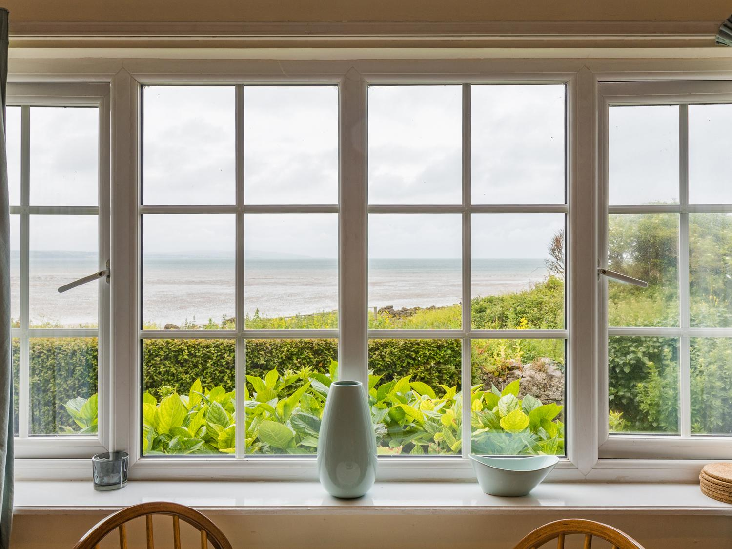 Holiday Cottage Reviews for Barn Cottage - Holiday Cottage in Robin Hood's Bay, North Yorkshire