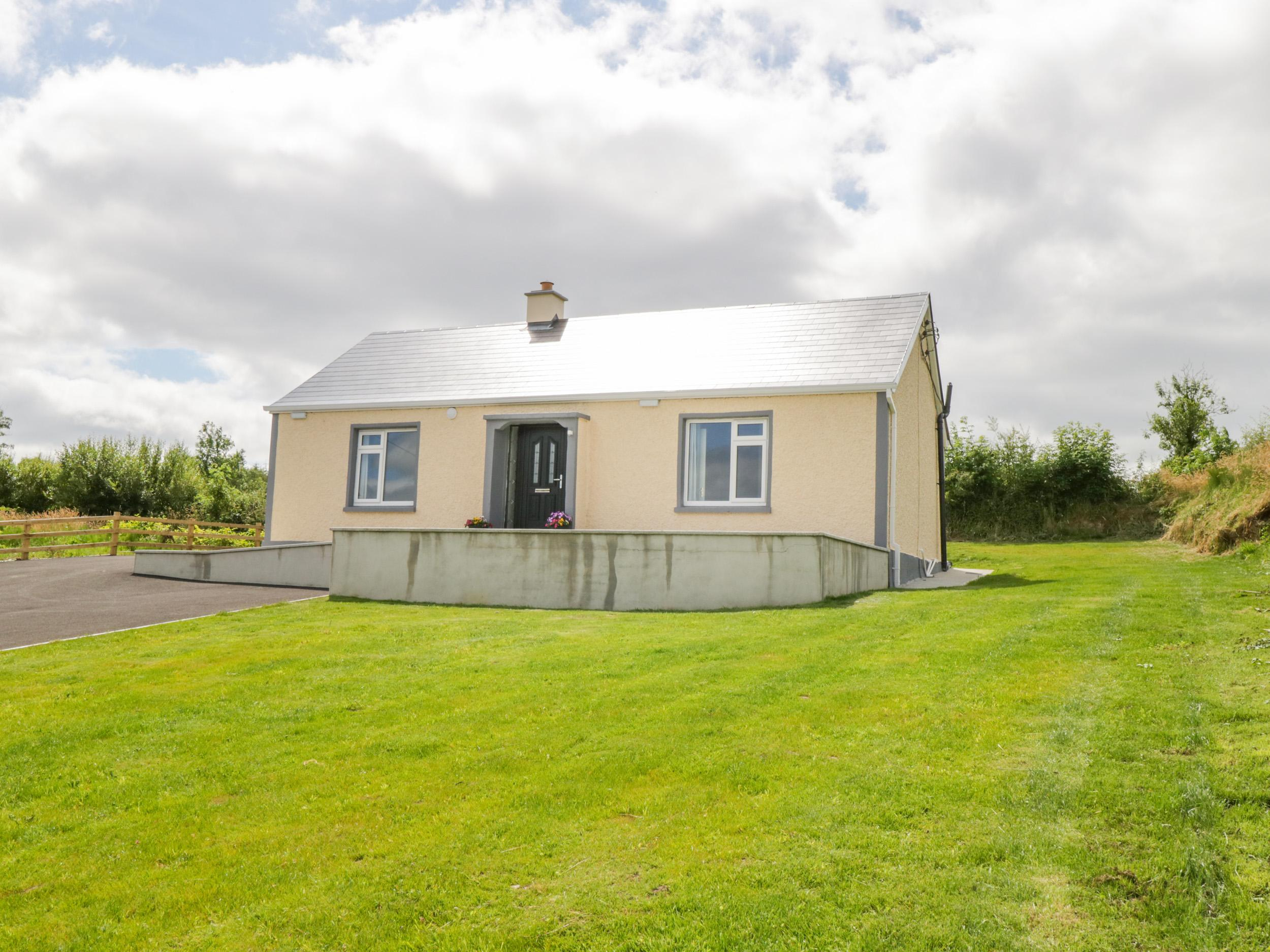 Holiday Cottage Reviews for John and Margaret's Place - Holiday Cottage in Ballinamore, Leitrim