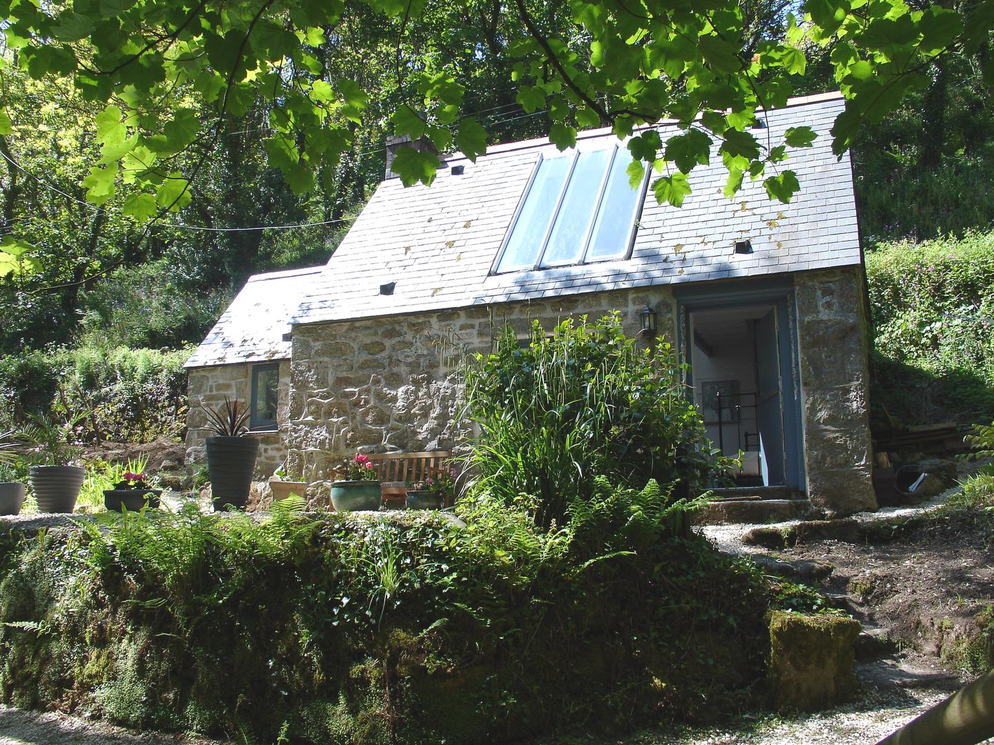 The Birch Studio Lamorna2