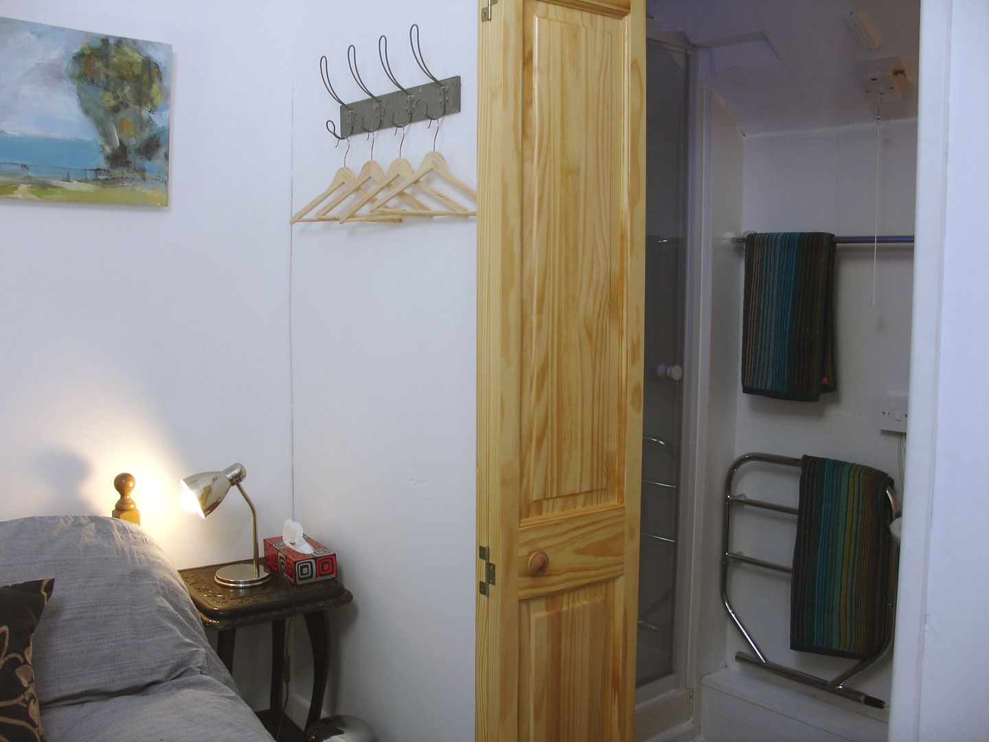 The Birch Studio Lamorna7