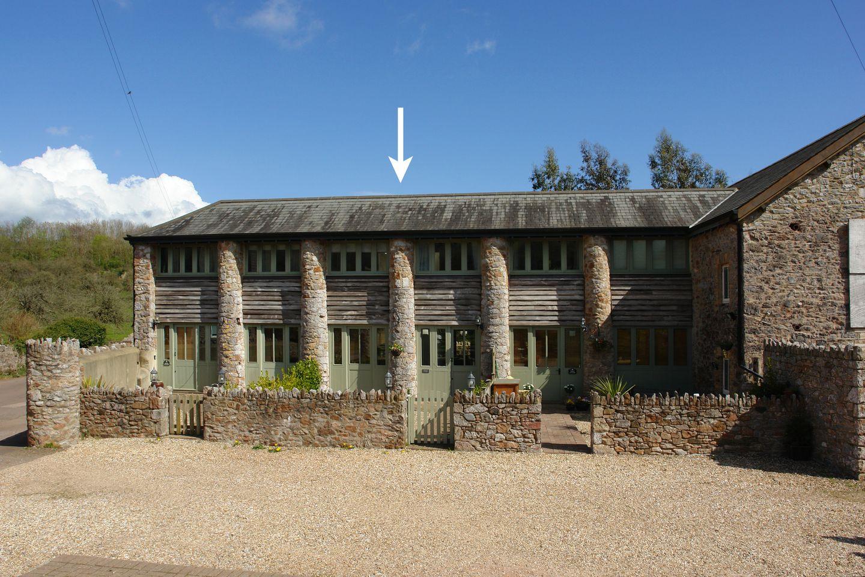Wassail Cottage