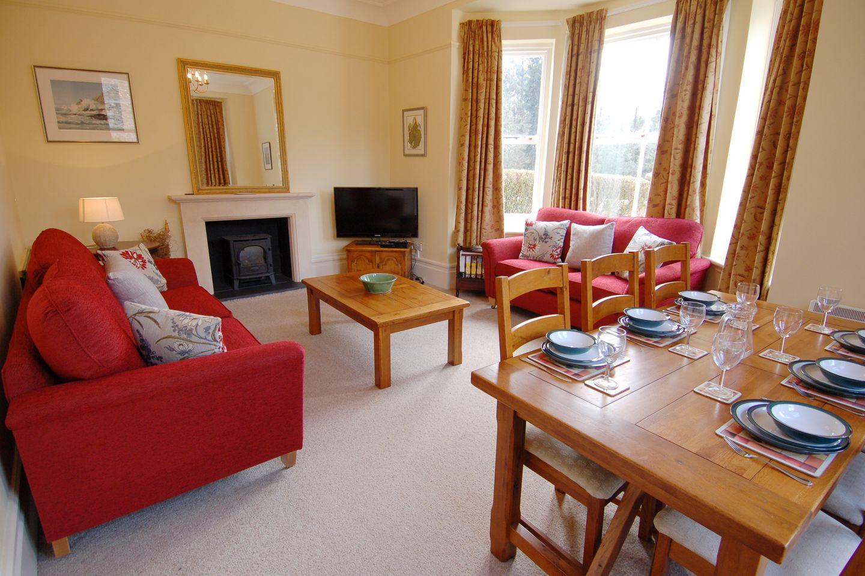 West Vane Ugborough Devon Holiday Cottage Reviews