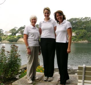holiday cottage reviews and self catering holiday reviews on MyCottageHoliday - advice for holiday home owners