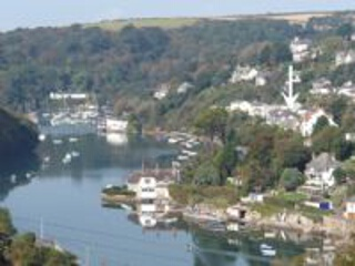 Holiday Cottage Reviews for Elphinstone - Self Catering Property in Newton Ferrers, Devon