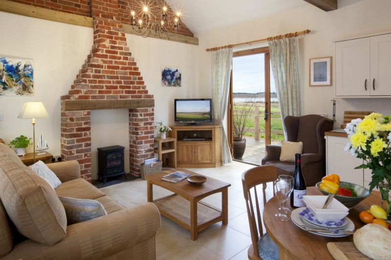 Dog Friendly Self Catering Northamptonshire