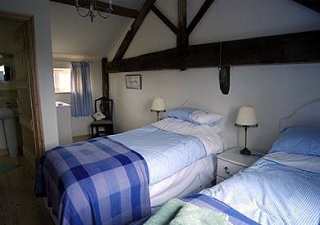 Holiday Cottage Reviews for Cider Press Cottage - Holiday Cottage in Hereford, Herefordshire
