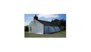 Holiday Cottage Reviews for Kilbride Cottage - Holiday Cottage in Isle of Seil, Argyll and Bute