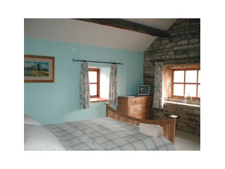 Holiday Cottage Reviews for Rowan Cottage - Cottage Holiday in Sheffield, South Yorkshire