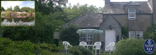 Holiday Cottage Reviews for Loch Cottage - Holiday Cottage in West Linton, Edinburgh