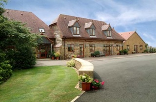 Holiday Cottage Reviews for Sleeplate - Holiday Cottage in Southam, Warwickshire