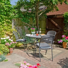 Holiday Cottage Reviews for Heritage Mews - Holiday Cottage in Stratford-upon-Avon, Warwickshire