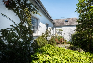 Holiday Cottage Reviews for Mountain Cottage - Self Catering in Coniston, The Lake District