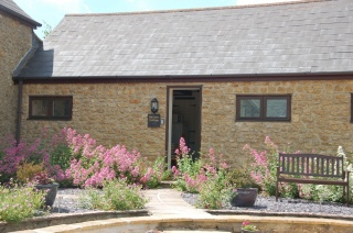 Holiday Cottage Reviews for Millers Cottage - Holiday Cottage in Beaminster, Dorset