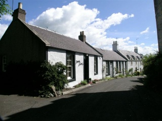 Holiday Cottage Reviews for Kirkside Cottage - Cottage Holiday in Leven, Fife