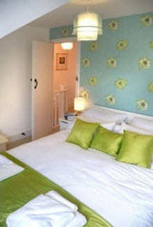 Holiday Cottage Reviews for Smugglers' Hide - Cottage Holiday in Chathill, Northumberland