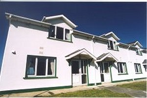 Holiday Cottage Reviews for ATLANTIC VIEW HOLIDAY HOMES - Self Catering in Kilkee, Clare