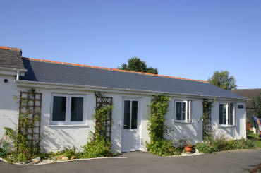 Holiday Cottage Reviews for Chapelfields - Self Catering Property in Padstow, Cornwall inc Scilly
