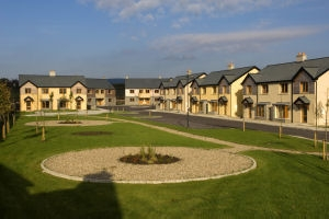 LISDOONVARNA HOLIDAY COTTAGES