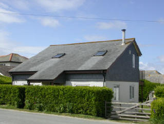 Holiday Cottage Reviews for Costilloes - Holiday Cottage in Padstow, Cornwall inc Scilly